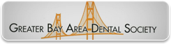Greater Bay Area Dental Society